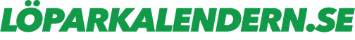 löparkalendern.se 2017 Retina Logo